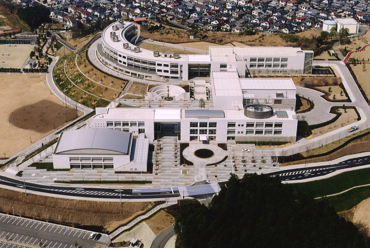 大学 大分 県立 看護 科学